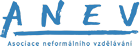 ANEV - Asociace neformálního vzdělávání